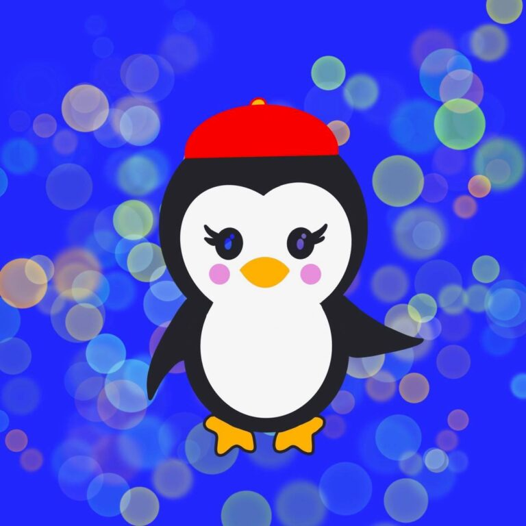 Hi I am blogsnippets