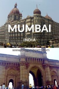10-affordable-things-to-do-in-mumbai-india-short-itinerary