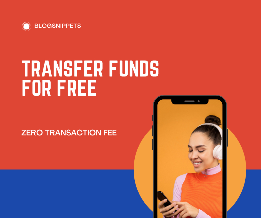 3 EASY STEPS HOW TO TRANSFER MONEY TO OTHER PHILIPPINE BANKS WITHOUT ANY FEE